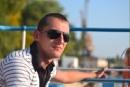 Александр Ткаченко фотография #23