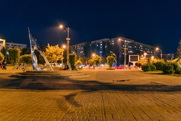 Brovary City-Journal, Бровары, Украина