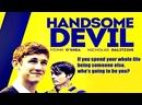 Handsome Devil 2016 ItaSub-En-Ru Full HD