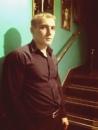 Алексей Соколов фото №35