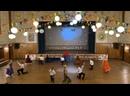 2 отряд - Танцуй, Россия - Империя
