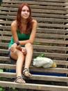 Личный фотоальбом Марины Чудновской