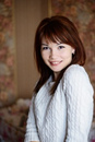 Татьяна Грин, 32 года, Пенза, Россия