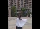 Игра с ветром