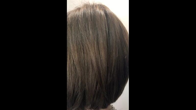 В натуральностьлюбимыеклиенты❤️ Наши блондинки в этом году многие решились изменить своему любимому блонду .Желание Анечки,вспомнить свой натуральный цвет волос . Работа нашего парикмахера, Людочки. Окрашивание спауход. Ставьте ❤, если понравилась работа . ❣❄Ждем всех желающих навести красоту,запись началась. Чтобы узнать цену, присылайте фото своих волос и желаемого результата пишите в Директ или в лс. 📩 ➡➡Welcome на обслуживание ❤❤❤ Или на обучение ❤❤❤❤ vk.comhaircutseducationlg 📌💈✂Профессиональные инструменты (ножницы, машинки, фены, расчески, пеньюары и т.д.), материалы и препараты ведущих брендов Европы, вы можете приобрести в нашем магазине на базе учебного центра! Наш магазин vk.comluginstrument Группа по обучению vk.comhaircutseducationlg Instagram www.instagram.compankova_victoria www.instagram.comthebarber_max Вк vk.compankovaviktoria vk.comthebarber_max ☎Телефоны 380666783030(МТС) 380721352406(Лугаком,Viber) - обучение 380950456111(МТС) - продажа косметики, инструмента и обучение 380959262880(МТС) - ремонт ukraine lugansk украина лугансккурсыпарикмахеровлугансксеминары викторияпанковаколористикаснуля колористлуганскокрашиваниеволослуганскобучениепарикмахерскомуискусствулуганскпарикмахерлуганскколористикаобучениекрасивыеволосыкуаффанслуганск ерайба виталитис дюкастель coiffance_ecs eraybaprofessionalline vitalitis hair haircolor
