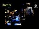 группа Южный парк cover Katchi.mp4