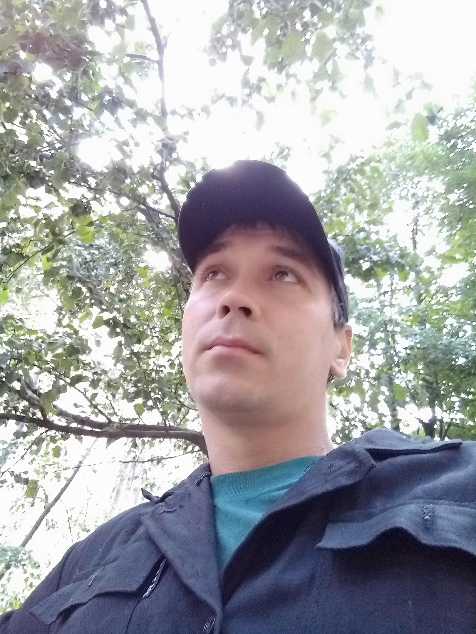 Andrei, 31, Nurlat
