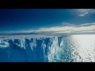Тайны Арктики (2017)