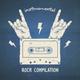 Gold Brothers Band - Rock Night Ballad
