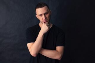 Ренат Сайфутдинов фотография #14
