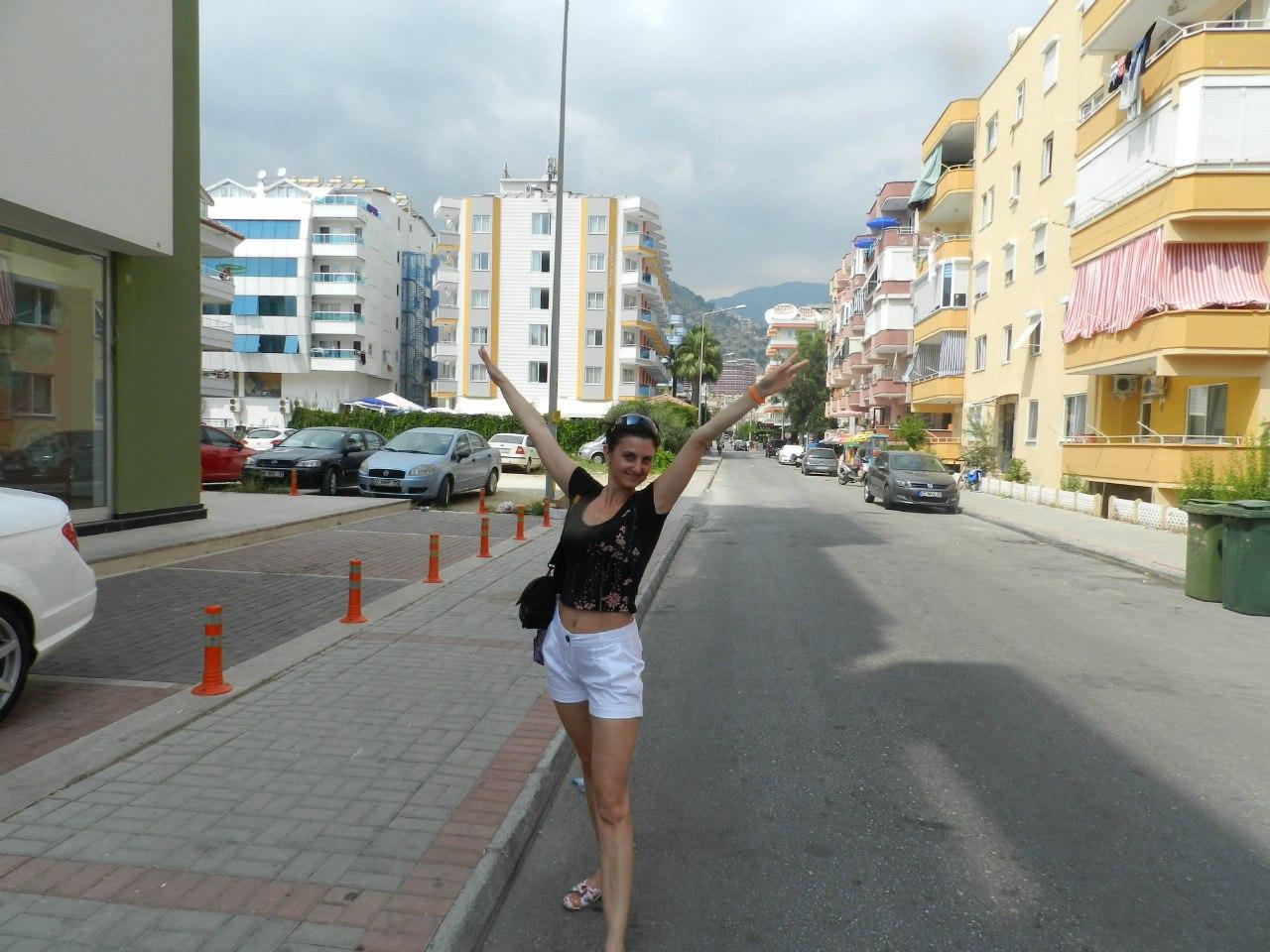 photo from album of Svetlana Gileva №10