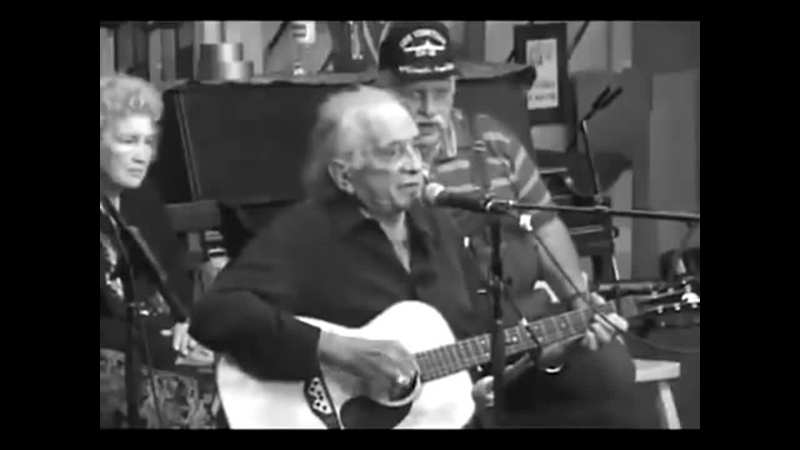 Johnny Cash His Final Live Performance 2003 FqESx05OuCA Сегмент1 00 13 54 099 00 18 33 712