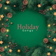 Classical Christmas Music and Holiday Songs - Another Rock and Roll Christmas