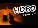 Hobo Tough Life 18 CO-OP RUS - часть 3 Горький дым затяну