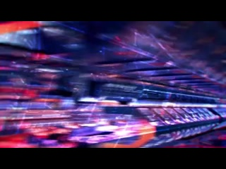 """Мастер-класс от юнармейца по изготовлению контактного стика в рамках проекта """"ЮНАРМИЯ против COVID-19"""""""