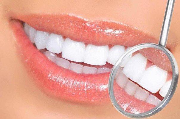 Как сохранить здоровье зубов: 8 советов восточной медицины