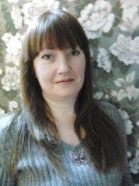Alina levchuk требуется веб модели