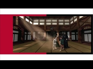 Презентация фильма «Начало. Легенда о самбо»