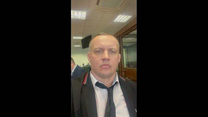 СудПрисяжных Соболев Адвокат Юрист АнтонБорисович