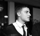 Персональный фотоальбом Георгия Лобушкина
