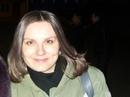 Личный фотоальбом Виктории Андрющенко