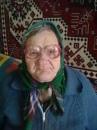 Наташа Карандашева