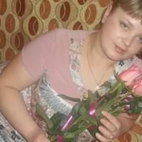 НаташаСемёнова