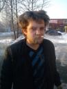 Персональный фотоальбом Алексея Мишустина