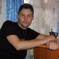 Фотография профиля Валентина Ивкина ВКонтакте