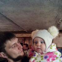 Фотография профиля Константина Сергеева ВКонтакте