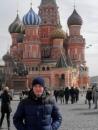 Женя Мягкий, 29 лет, Запорожье, Украина