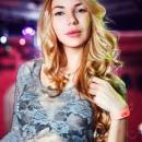 Фотоальбом Марии Лещенко
