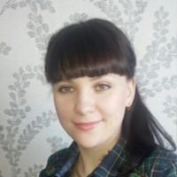 ВалентинаПономарева