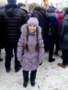 Персональный фотоальбом Гюзелии Якуповой