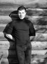 Персональный фотоальбом Дмитрия Белоцветова