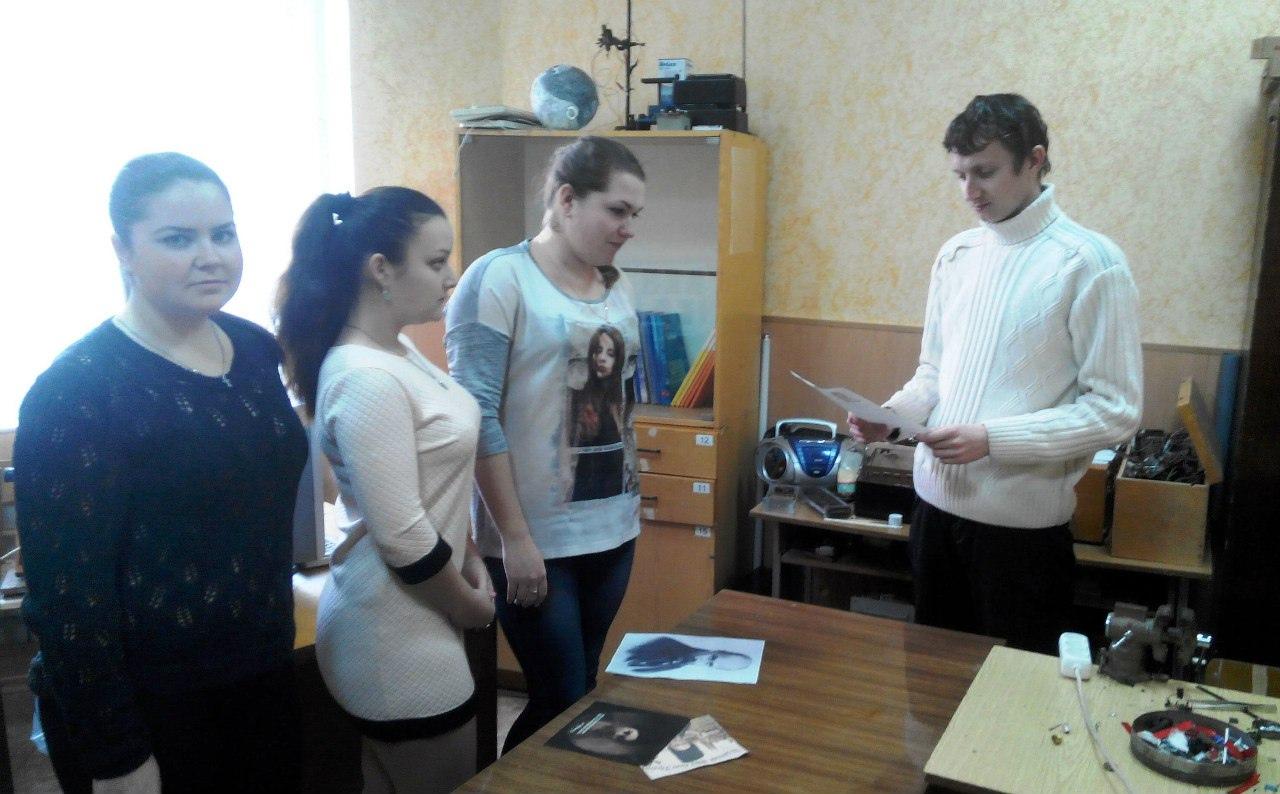 photo from album of Sergey Simchenko №6