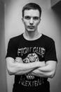 Фотоальбом Андрея Черных