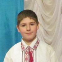 ВячеславРомашок