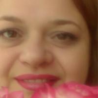 Фотография профиля Irina Yurchak ВКонтакте