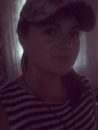 Персональный фотоальбом Марины Нагнибеды