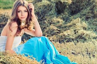 Алиса Троицкая фотография #11