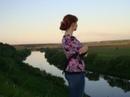Личный фотоальбом Елены Нефедовой