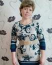 Личный фотоальбом Людмилы Полищук