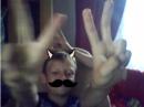 Личный фотоальбом Артьома Франчука