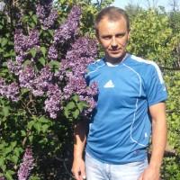 СергейЖеребцов