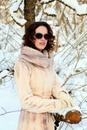 Персональный фотоальбом Марины Тарасовой