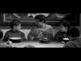 Республика ШКИД (эпизод с хлебом)