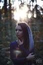 Фотоальбом Анастасии Рыбиной