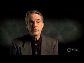 Борджиа/The Borgias (2011 - 2013) Промо-ролик №2  (сезон 1)