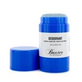 Baxter of California Deodorant - Дезодорант 75 г